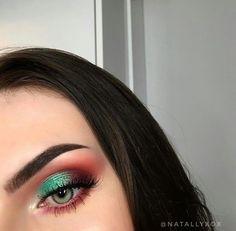 #eyeshadowspalette