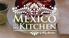 How to Make Sopes Recipe │Mexican Sopes【Easier Than You Think 】 Mantecadas Recipe, Sopes Recipe, Pozole Recipe, Salsa Recipe, Tepache Recipe, Champurrado Recipe, Mexican Meatball Soup, Mexican Meatballs, Bolillos Recipe
