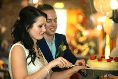 Desiree & Bart - De website van daanroepmanfoto! Tea Lights, Candles, Website, Couple Photos, Couple Shots, Tea Light Candles, Candy, Couple Photography, Candle Sticks