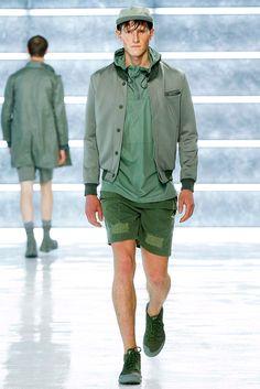 John-Elliott-Co-Spring-Summer-2016-Collection-New-York-Fashion-Week-Men-028