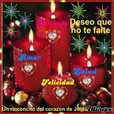 Buenos deseos