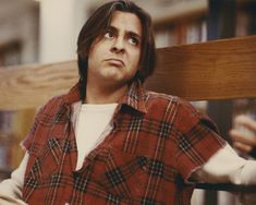 Prints & Posters of Judd Nelson 202011