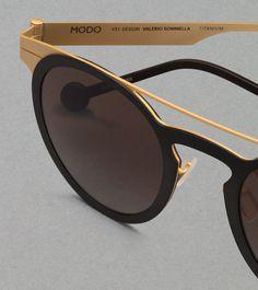 a948f7b3e38 11 Best Eyewear images