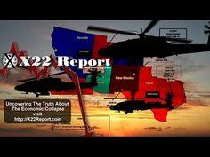 US Gov Preparing For The Economic Collapse With Massive Military Drills ...