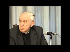 Jorge Bergoglio, Papa Francisco declara ante la justicia argentina por secuestro sacerdotes - YouTube