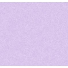 Kids Book Paris Wallpaper PW3911-White Background-Purple-Green…