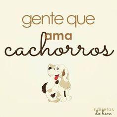 EU!!!!! ❤❤ #filhode4patas #maedepet #maedecachorro #paidecachorro #cachorro #caopanhia #caopanheiro #cachorroétudodebom #cachorroterapia #amocachorro
