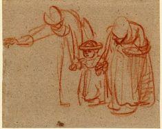 Rembrandt_BritishMuseum_AN00016575_001_l.jpg (750×597)