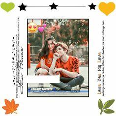 My Love Photo, Cute Girl Photo, Love Photos, Girl Photos, Cute Couple Names, Cool Names, Romantic Couple Dp, Dpz For Fb, Pics For Dp