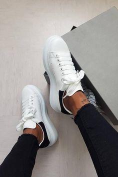New York exclusieve schoenen word nieuw fila gebreid