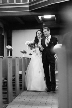 Hochzeitsfotos_Hubertusstock-(4-von-16)