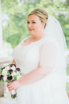 I'm married! 10/03/15 Recap pic heavy! - Weddingbee