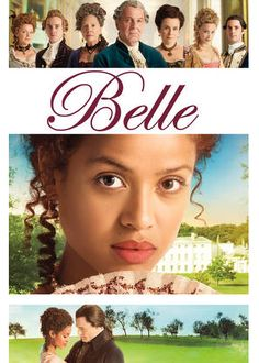 List of romantic period dramas included with Amazon Prime Instant Video. Costume dramas streaming online for free. Classics, foreign films & chic flicks.