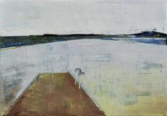 Lake XVI