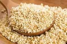 Learn more about Amaranth