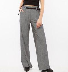 18 παντελόνια για κάθε στιλ και σωματότυπο - JoyTV
