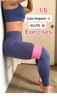 Fitness Workouts, Gym Workout Videos, Gym Workout For Beginners, Fitness Workout For Women, Fitness Goals, Fitness Tips, Fitness Motivation, Inner Leg Workouts, Yoga Fitness