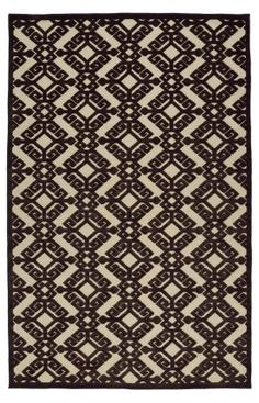 Five Seasons FSR03 Rug