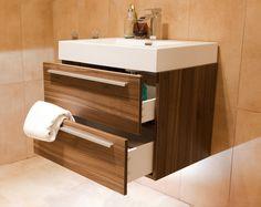 Bathroom-Vanity-Unit-Wall-Hung-Furniture-690-Walnut.jpg 700×557 pixels