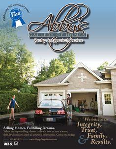 Abbys-Realty-Fair-Magazine-Ad-07.jpg (825×1062)