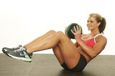 ab training tips get-fit 6-pack-abs healthy-diet