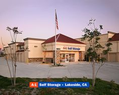 To see more entries like this check out http://pinterest.com/shoppingos/self-storage/