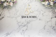 Sam + Robin Wedding Blog-0029