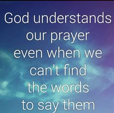 29 Best Power Of Prayer Images Power Of Prayer Bible Verses