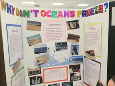 75 Science Fair Project Ideas 7th Grade Projects For Kids