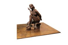 Bookends, Lion Sculpture, Statue, Home Decor, Art, Art Background, Decoration Home, Room Decor, Kunst
