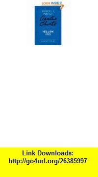 The Love Detectives (Quin and Satterthwaite) eBook Agatha Christie ,   ,  , ASIN: B005JSMMSQ , tutorials , pdf , ebook , torrent , downloads , rapidshare , filesonic , hotfile , megaupload , fileserve