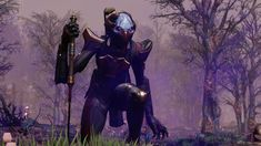 34 awesome Game--Xcom images | Videogames, Gaming, Video game