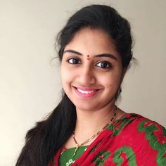 Beautiful Girl In India, Beautiful Girl Image, Beautiful Smile, Beautiful Women, Cute Beauty, Beauty Full Girl, Beauty Women, Beautiful Bollywood Actress, Most Beautiful Indian Actress