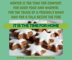 Mooie wintertijd you all <3