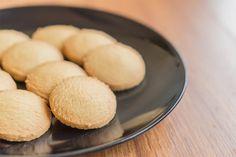 Irresistibles galletas sin mantequilla Cornbread, Biscuits, Sweets, Cookies, Breakfast, Ethnic Recipes, Desserts, Foods, Blog