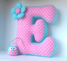 New Baby Gift Pink Letter Pillow E Baby Name Sign Nursery Decor Girly Decor Pillow . : New Baby Gift Pink Letter Pillow E Baby Name Sign Nursery Decor Girly Decor Pillow Custom Letters Alphabet Pillow Kids Photo Prop Soft Letters Diy Pillows, Decorative Pillows, Throw Pillows, Pillow Ideas, Sewing Pillows, Letter Cushion, Letter Pillow, Baby Sewing Projects, Sewing Crafts