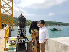 Tour Nusa Lembongan 1 Hari