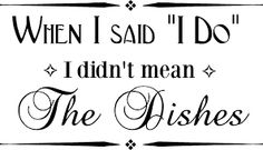 Image result for quotes for the kitchen