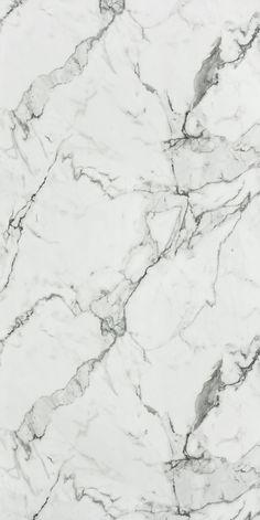 3460-Calacatta-Marble-in-4-x-8.jpg (3600×7198)