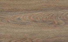 natural weathered oak 1557