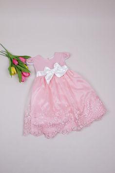 Schöne Kleider für Mädchen Neu Gr.98 104 128