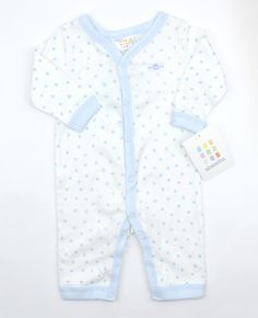 437022d20 Gently used second hand Baby Sleepers