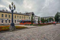 Photo by Gunārs Putniņš