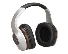 Denon AH-D7100 Headphones @AU$1,259 Denon is well regarded by even the most demanding artists as a provider of high performance headphones.http://www.tiptopelectronics.com.au/denon-ah-d7100-personal-listening-headphones.html