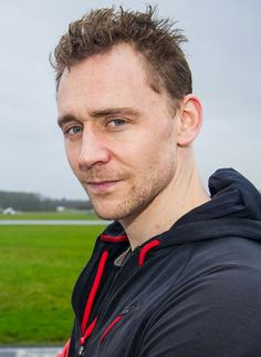 Pin for Later: Prepare to Fall in Love With These Tom Hiddleston Boyfriend Qualities
