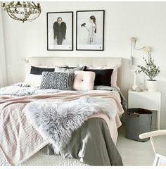38 Best Bedroom Decor Ideas Images Bedroom Decor Decor