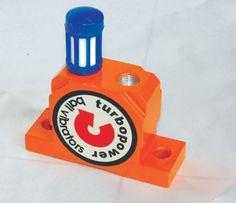 Turbo Ball Vibrators