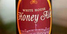 The White House Brews Its Own Beer...and the Freedom of Information Act Might Get You the Recipes
