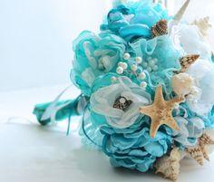 nice turquoise beach wedding best photos