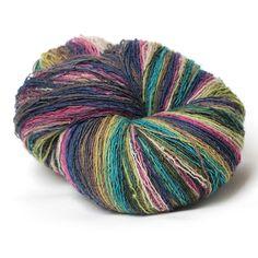 6/1 INGA 73 - 290g krokusowa polana Knitted Hats, Knitting, Fashion, Moda, Tricot, Fashion Styles, Breien, Stricken, Weaving